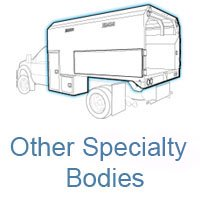 other specialty bodies